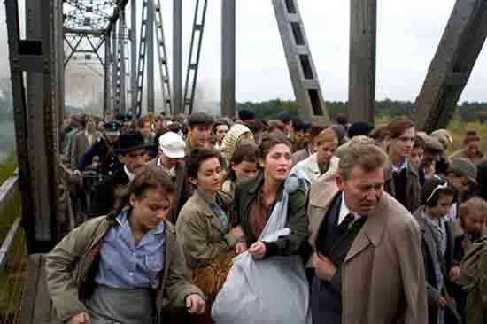 Kino Tuškanac: Sjećanje na Andrzeja Wajdu