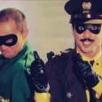 [ 03/11/2016; ] Kino Tuškanac, četvrtak, 3. studenog 2016. Portugalska filmska večer Pozivamo vas na Portugalsku filmsku večer u četvrtak 3. studenog u kino Tuškanac, Tuškanac 1 u 19 sati kada se prikazuje nagrađivana egzistencijalna humorna drama Mačke ne pate od vrtoglavice, a filmska se večer nastavlja u 21 sat satiričnom burleskom Portugalski Sokol.  Portugalski Sokol ; Ustupio HFS Četvrtak, 3. studenoga Portugalska [...]