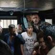 Na konferenciji za medije koja je održana u dvorani Müller u subotu, 19. studenoga u kinu Europa, objavljeni su pobjednici 14. Zagreb Film Festivala. Zlatna kolica za najbolji film dodijeljena su egipatskom filmu Sukob redatelja Mohameda Diaba, Zlatna kolica za najbolji kratkometražni film osvojio je britanski film Balkon redatelja Tobyja Fell-Holdena, a najboljim filmom u [...]