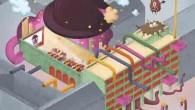 Od 43 prijave pristigle na međunarodni natječaj za izradu ilustracije špice i teasera 27. izdanja Svjetskog festivala animiranog filma – Animafesta Zagreb iz 19 zemalja svijeta, prosudbena komisija koju su činili Daniel Šuljić - umjetnički ravnatelj Animafesta Zagreb, Paola Orlić i Matea Milić – producentice festivala, Dino Krpan – član Vijeća festivala i Ana Kunej [...]