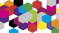 [ 08/12/2016 to 17/12/2016. ] Nakon uspješna dva izdanja, Biennale Mozaika Rijeka nastavlja s iskušanom praksom dovođenja najboljeg od recentne umjetničke produkcije koja promišlja umjetnost na mozaičan način. Zastupljeni radovi već tradicionalno nisu nužno u formi mozaika već su često mozaične kompozicije izvedene u različitim tehnikama. Organiziranjem pozivne izložbe, organizatori su željeli dodatno ukazati na nužnost otvorenosti prema drugim tehnikama i [...]