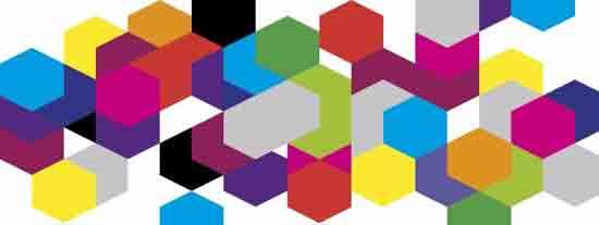 Treći Biennale Mozaika Rijeka od 8.-17.12.2016.