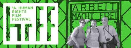 """[ 05/12/2016 to 12/12/2016. ] Angažirani filmovi od ponedjeljka, 5. prosinca na Human Rights Film Festivalu! Četrnaesti Human Rights Film Festival započinje u ponedjeljak, 5. prosinca u kinu Europa u 20 sati projekcijom novog dokumentarca istaknutog njemačkog autora Wernera Herzoga, """"Tko bi rekao: Fantazije umreženog svijeta"""", u kojem istražuje učinak Interneta, robotike, umjetne inteligencije i """"interneta stvari"""" na živote ljudi. U [...]"""
