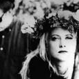 """Prošlo je 20 godina otkada je opskurna grupa Babble izdala zadnji singl """"Love Has No Name"""". Iako je singl završio među top 10 američke i britanske dance liste 1996., vjerovatno za Babble niste niti znali. Možda ste ih čuli u filmovima i serijama (""""Take me away"""" završila je na uvodnoj sekvenci jedne epizode 'Baywatcha'), a [...]"""