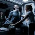 Donosimo prvi trailer filma ALIEN:SAVEZ Ridley Scott se vraća svemiru koji je stvorio s novim poglavljem revolucionarne Alien franšize, Alien: Savez. Posada broda Covenant, na putu je prema drugoj strani galaktike, gdje otkrivaju ono za što misle da je nepoznati raj, ali je to zapravo mračan i opasan svijet. Međutim, kada otkriju mračnu tajnu koju skriva [...]