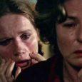 [ 17/01/2017; ] Okrugli stol naziva «Jesenja sonata – na filmu i kazalištu», drama Ingmara Bergmana «Jesenja sonata» i dokumentarni film «Nepozvani kod Bergmana u Art-kinu, predstava «Jesenja sonata» s Mirom Furlan u glavnoj ulozi u riječkom Kazalištu. U utorak, 17. siječnja s početkom u 19 sati u Art-kinu će se održati Okrugli stol «Jesenja sonata – na filmu [...]