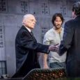 Iznenađujući filmski hit iz 2014., John Wick, oduševio je publiku koja je željela opet vidjeti Keanua Reevesa u punom akcijskom izdanju. Dobivši kultni status zbog svog hiperkinetičkog pristupa klasičnim borilačkim vještinama i pucnjavi, globalni uspjeh filma stavio je pred producente neizbježno pitanje: Što napraviti za bis? Za Reevesa je odgovor bio vrlo jasan: još akcije, [...]