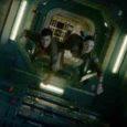 """U DUBOKOM SVEMIRU PRONAĐEN TRAG ŽIVOTA! Jake Gyllenhaal i Ryan Reynolds u najnovijem SF trileru ovog proljeća otkrivaju novi oblik života! U posljednjih nekoliko godina žanr znanstvene-fantastike filmovima kao što su """"Interstellar"""", """"Marsovac"""" i """"Dolazak"""" podignuo se na jednu potpuno novu razinu. U maniri tih ostvarenja koji su, osim što su poharali svjetske kino blagajne, također zaradili [...]"""