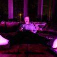 """NAKON VIŠE OD 20 GODINA STIŽE NAM NASTAVAK KULTNOG REMEK-DJELA! Odmah nakon svjetske premijere na filmskom festivalu u Berlinu T2 TRAINSPOTTING stiže u kina! Vjerojatno ne postoji osoba starija od 20 godina koja nije pogledala (ili barem nije čula) za """"Trainspotting"""", filmsko remek-djelo oskarovca Dannyja Boylea iz 1996. godine koje je, osim što se već dvadesetak godina [...]"""