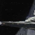 """Nakon izvorne trilogije """"Ratova zvijezda"""" (kasnije znane kao Epizode IV-VI), studio Lucasfilmnije imao želju kroz nastavke uzeti u obzir odrastanje publike. U međuvremenu, djeca očarana avanturama pobunjenika i Imperija su odrasla. Svi nastavci nastavili su u bajkovitom stilu i s ciljanom dječjom publikom. Iako je odraslim obožavateljima to uglavnom smetalo, zahvaljujući navostečenom platežnom moći svoju strast [...]"""