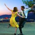 """Oscari 2017: 'La La Land' nominiran u rekordnih 14 kategorija! Prema današnjoj objavi nominacija za ovogodišnju nagraduOscar®,apsolutni favorit je mjuzikl """"La La Land"""",koji je dobio rekordnih četrnaest nominacija, uključujući nominacije u najvažnijih kategorijama: najbolji film, Emma Stone za najbolju glumicu, Ryan Gosling za najboljeg glumca, Damien Chazelle za najboljeg redatelja, najbolji originalni scenarij te kinematografiju.   La La [...]"""