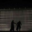 """""""OTELLO"""" – OPERNI SPEKTAKL KAO POEZIJA SVJETLA I SJENE Nakon pedeset i šest godina od posljednje premijere, riječko kazalište priprema operno remek-djelo, pretposljednju i po mnogima najbolju Verdijevu operu """"Otello"""". Premijera opere Giuseppea Verdija za koju je libreto napisao Arrigo Boito prema tragediji """"Othello"""" Williama Shakespearea bit će u subotu 28. siječnja odnosno u srijedu 1. [...]"""