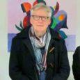 Petar Franulović rođen je 1946. u Blatu na otoku Korčuli. Zvanje likovnog pedagoga (nastavnika) stekao je na Pedagoškoj akademiji u Zagrebu, u klasi profesora Mladena Veže. Od 1969. živi i radi u Zadru. Do odlaska u mirovinu, u Osnovnoj školi Šime Budinića u Zadru predavao je likovnu kulturu. S manjim prekidima, slikanjem se aktivno bavi [...]