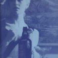 Diana Nenadić, Nenad Polimac (ur.)  Monografija BERKOVIĆ Godina izdanja 2016. Izdavač: Hrvatski filmski savez, Zagreb, 2016. 343 stranice Cijena 230,00 kn ISBN 978-953-7033-49-1 CIP zapis dostupan u računalnom katalogu Nacionalne i sveučilišne knjižnice u Zagrebu pod brojem 000925009. Naslovnica monografije BERKOVIĆ' Pišu: Zvonimir Berković, Konrad Eberhart, Marko Grčić, Dragan Jurak, Silvestar Kolbas, Sanja Kovačević, Bruno Kragić, Petar Krelja, Juraj Kukoč, Gérard Langlois, Ivana [...]