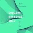 IMPULSE FESTIVAL Rijeka, 27. 3. – 1. 4. 2017. GLAZBENA TRIBINA #2@ OKCPalach 3. 2017. u 19.00 H |Booking: Gdje se vidiš za 5 godina? Kako je jedan od ciljeva Impulse festivala međusobno povezivanje sličnih i srodnih, kako osoba tako i organizacija koje se bave glazbom, druga ovogodišnjatribina natemu bookinga u glazbenoj industriji održatće se u OKC-u Palach, 28. [...]