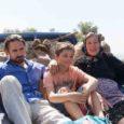 [ 21/02/2017 to 26/02/2017. ] KinoKino Festival predstavlja program: najmlađi će uživati u selekciji najboljih novih filmova za djecu | Festival u utorak, 21. veljače otvara klasik dječje kinematografije Goonies | Za festivalsku se nagradunatječe i najnoviji film poznatog njemačkog redatelja Andreasa Dresena | Mališani će imati priliku sudjelovati i u prigodnim radioničkim programima | Za roditelje i odrasle pratitelje pripremljen [...]