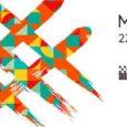 [ 22/04/2017 to 29/04/2017. ] Nastupi sjajnih ansambala obilježili kraj festivala 29. Muzički biennale Zagreb završava senzacijom u podzemlju Stigli smo i do posljednjeg dana na ovogodišnjem Muzičkom biennalu. Za kraj – idemo u podzemlje. U tunelu Grič čeka nas spajanje svjetova: TE – undercut opera koja otvara novi svijet, izgrađen na ideji izolacije. I djeca i odrasli bili su oduševljeni kreativnom energijom [...]