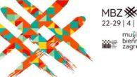 [ 22/04/2017 to 29/04/2017. ] Najava bogatog festivalskog programa koji će šokirati i oduševiti Točno je mjesec dana do početka 29. Muzičkog biennala Zagreb, najvećeg međunarodnog festivala suvremene glazbe - u posljednjem travanjskom tjednu mnogi koncerti i kazališni prostori u Zagrebu posvetit će se suvremenoj glazbi, svim njezinim licima, oblicima i zvucima, uz mnoge glazbenike i umjetnike iz regije i svijeta. [...]