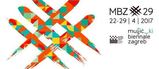 MBZ 2017: Muzički biennale Zagreb završava senzacijom u podzemlju