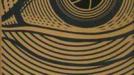 Dobitnik nagrade Europske unije za književnost 2014. Jan Němec Povijest svjetlosti • Područje: književnost • ISBN (tvrdi): 978-953-303-997-8 • Biblioteka: Cicero • Izdavač: Naklada LJEVAK • Godina: veljača 2017. • Broj stranica: 424 • Format: 13,5 x 21 cm • UDK (tvrdi): 821.162.3-31=163.42 • Cijena: tvrdi = 139 kn • Urednik: Kristijan Vujičić • S češkog prevela: Katica Ivanković  Jan Němec napisao je izvrstan roman o poznatom češkom fotografu [...]