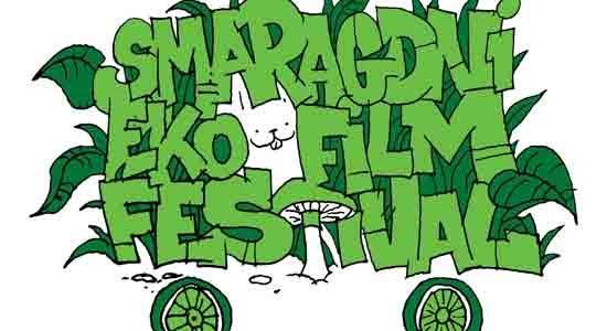 Tijekom mjesec i pol dana, zaprimljeno je pedesetak filmova od kojih je u službenu selekciju (filmovi do 15 minuta) primljeno 20 filmova, a u specijalnu selekciju (duži od 15 minuta) devet filmova, sveukupno iz 17 zemalja. Filmovi su pristigli iz Madagaskara, Bosne i Hercegovine, Bugarske, Španjolske, Ukrajine, Srbije, Velike Britanije, Francuske, Kine, Meksika, Indije, Italije, Brazila, [...]