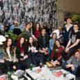 [ 26/02/2017 to 05/03/2017. ] Sedamnaest domaćih dokumentaraca bit će premijerno prikazano na 13. izdanju ZagrebDoxa (26. veljače – 5. ožujka, Kaptol Boutique Cinema), od toga devet naslova u regionalnoj konkurenciji, pet u službenim programima (Majstori doxa, Teen Dox, ADU dox), a dokumentarni serijal 65+ u sklopu posebnih programa. Dva su naslova već premijerno prikazana na inozemnim festivalima pa će [...]