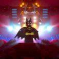 """Nakon TV serije, video igara, animiranih i igranih filmova, mogli bi pomisliti da je Batman dao sve od sebe u medijima pokretnih slika. I onda nas nespremne dočeka """"Lego Batman film"""", smješten u svijet dječjih kockica za igranje. Naravno, bilo je fanovskih filmića od Lego kockica na YouTubeu, ali da se napravi verzija od 80 [...]"""