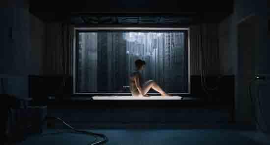 Pogledajte odličnih prvih pet minuta filma 'Duh u oklopu' Duh u oklopu u kina stiže 30. ožujka, a za sve nestrpljive smo pripremili prvih pet minuta filma u nastavku. Unatoč sumnjama, je li Scarlett Johansson pravi odabir za ulogu Major, sudeći prema ovom videu, rekli bismo da je fantastična. Nakon velikog uspjeha filma Lucy, Scarlett Johansson [...]