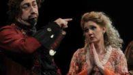 """[ 25/03/2017; ] """"Giorgio Surian predstavlja Seviljskog brijača"""" u HKD-u na Sušaku u subotu, 25. ožujka 2017. s početkom u 19.30 sati kada je na programu premijerna izvedba. Nacionalni prvak i operni umjetnik svjetske karijere Giorgio Surian, u sklopu opernog studija """"Drama u operi"""" HNK Ivana pl. Zajca, predstavlja jednu od najpopularnijih opera u novome ruhu, s naglaskom na [...]"""