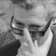 [ 07/03/2017 to 12/03/2017. ] I ove će se godine u organizaciji Hrvatske mreže neovisnih kinoprikazivača u neovisnim kinima diljem Hrvatske održati Ženijalni dani, filmska fešta povodom Međunarodnog dana žena koji se slavi 8. ožujka. Treći Ženijalni dani održavaju se od 7. do 12. ožujka i na kino platna donose tri filmska ostvarenja koja ne smijete propustiti. U programu ove [...]