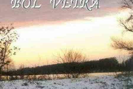 ŽIVOT – ROMAN IVANA I LJILJANE 22.03.2017., 18:00 h., Gradska knjižnica Juraj Šižgorić u Šibeniku predstavljene su tri pjesničke zbirke Ljiljane Dobre, žirjanske nevjeste, rođene u Novom Sadu: 'Bol vetra' (vlast. nakl. 2009), 'Sjaj svica : haiku' (Hrvatsko književno društvo, 2010) i 'Sunčev spomenar' (AM graphic, 2016) Knjige su predstavili Nikola Šimić Tonin, književnik, i Jere Bilan, [...]