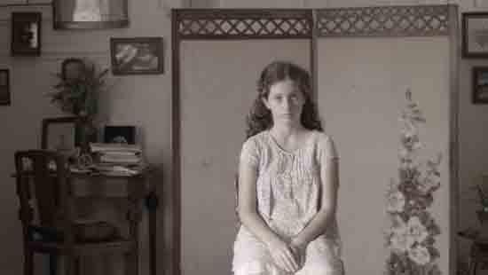 'Korespondencije', film o poeziji i prijateljstvu na Kratkim slikama