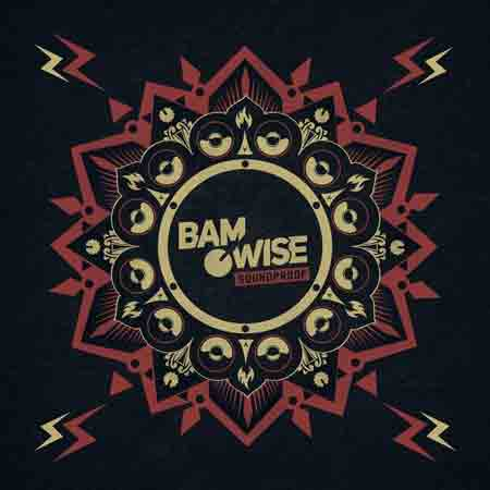 CD: Bamwise – Soundproof