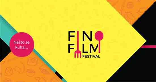 Održano svečano otvorenje Fino Film Festivala