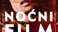 Marisha Pessl  Noćni film Originalni naslov: Night Film 2013. Prijevod: Zoran Juras Hrvatsko izdanje: listopad, 2015. Format: 150x228mm 608 str. meki uvez Redovna cijena: 149,90 kn Pročitajte prvo poglavlje  Vrhunski triler za ljubitelje Stephena Kinga, Gillian Flynn i Stiega Larssona. Noćni film priča nevjerojatnu priču o novinaru koji postaje opsjednut s misterioznom smrti problematične ali iznimno talentirane kćeri kultnog filmskog režisera koji živi posve povučen [...]