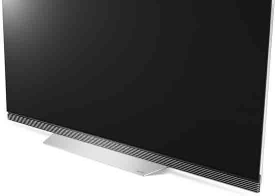 LG-evi novi OLED televizori stigli u Hrvatsku