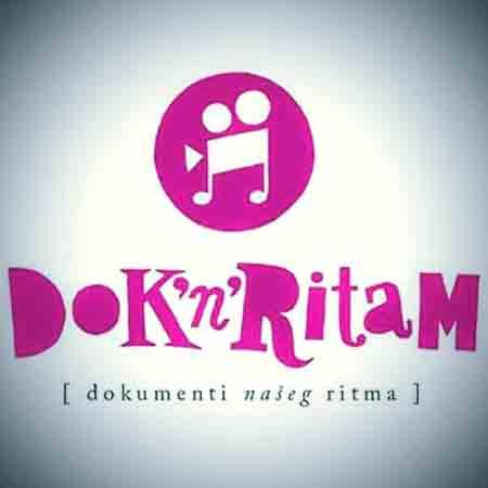 2. Dok'n'Ritam: Festival muzičkog dokumentarnog filma u Beogradu