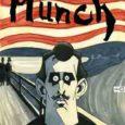 Steffen Kverneland  Munch Uvez: Tvrdi uvez Broj stranica: 280 Format: 21*27,5 ISBN: 9789533048383 Izdavač: V.B.Z. d.o.o. Godina izdanja: 2016. Ilustrirani roman o životu i karijeri norveškog ekspresionističkog slikara Edvarda Muncha  Biografija Edvarda Muncha u stripu djelo je norveškog crtača Steffena Kvernelanda i vjerojatno je jedna od najboljih, ili ako ništa drugo – najslikovitijih priča o najpoznatijem norveškom slikaru, možda i umjetniku uopće. Ono [...]