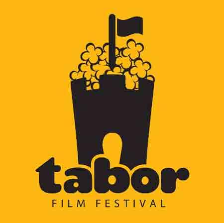 Tabor Film Festival 2017: Nagrade