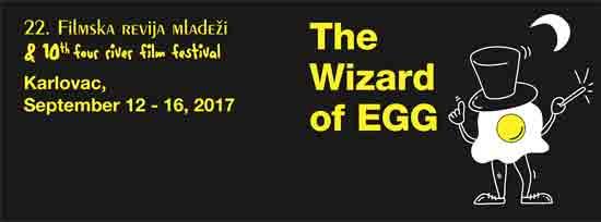 Nagrađivani Kratki izlet Igora Bezinovića 12. rujna otvara Reviju i Festival u Karlovcu