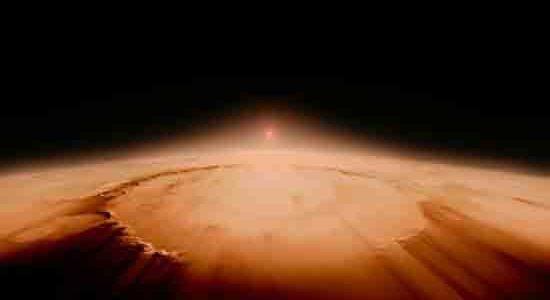Film o životu koji bi trebao pogledati svaki čovjek prije smrti U SF-u 'Zeleni soylent' Richarda Fleischera (Soylent Green, 1973.) iznemogli Edward G. Robinson, stanovnik prenapučenog i devastiranog svijeta budućnosti, prije smrti (na koju se sam odlučio), kao nagradu (za tu odluku), gleda projekciju najljepših slika prirode (kakve više nema). Dok sam gledala Malickov film, ne [...]
