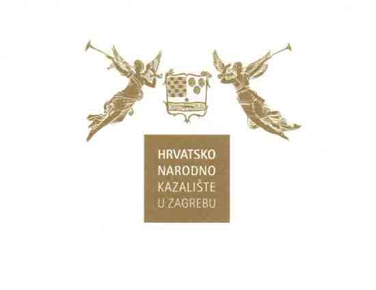 Premijera predstave 'Tko pjeva zlo ne misli' u zagrebačkom HNK-u