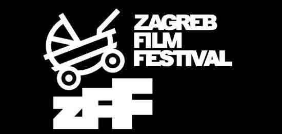 Zagreb film festival 2017: Švedski autori u fokusu programa Moj prvi film