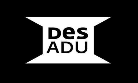 9. DeSADU na Akademiji dramske umjetnosti