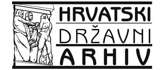 Izložba Oktavijan Miletić u Hrvatskom državnom arhivu