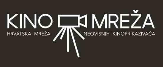 Po prvi put se održava Dan neovisnih kina diljem Hrvatske