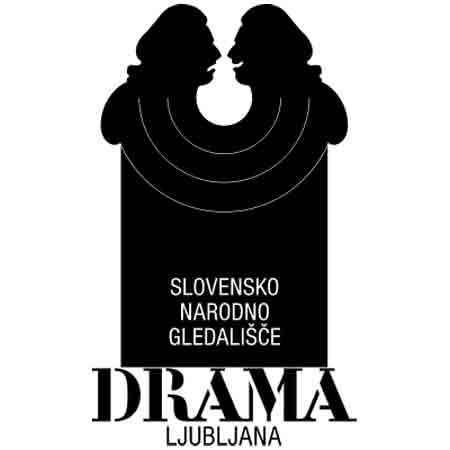 Premijera predstave 'Zid, jezero' u ljubljanskoj SNG Drami