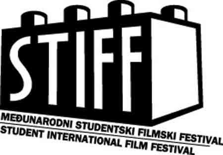 4. STIFF – Međunarodni studentski filmski festival u Rijeci