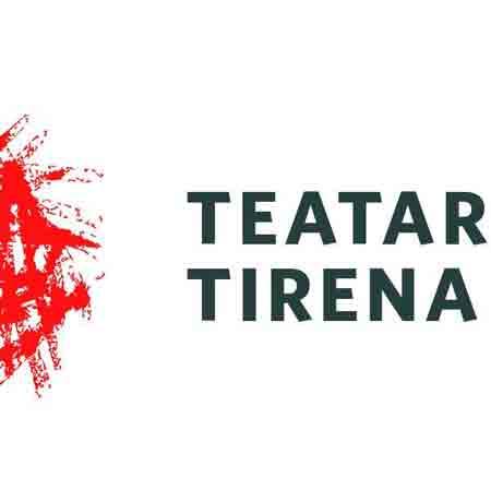 '#generacija' – premijera povodom 20 godina Teatra Tirena