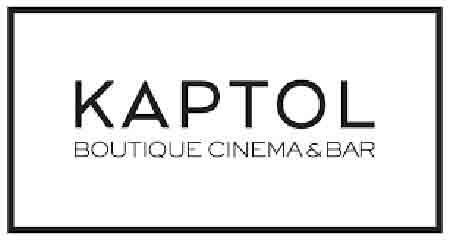 Promocija knjige 'Kradljivci sreće' u Kaptol Boutique Cinema